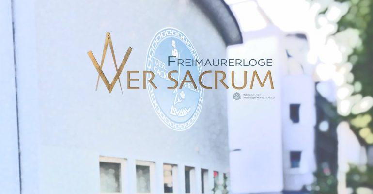Ver-Sacrum_Logenhaus
